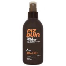 Piz-Buin-Tan-&-Protect-Tan-Intensifying-Sun-Spray-SPF-6-drogeria-internetowa-puderek.com.pl