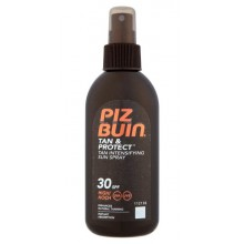 Piz-Buin-Tan-&-Protect-Tan-Intensifying-Sun-Spray-SPF-30-drogeria-internetowa-puderek.com.pl