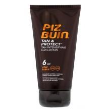 Piz-Buin-Tan-&-Protect-Tan-Intensifying-Sun-Lotion-SPF-6-drogeria-internetowa-puderek.com.pl