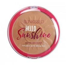 SunKissed-Hello-Sunshine-Matte-Bronzer-matowy-bronzer-drogeria-internetowa-puderek.com.pl