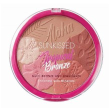 SunKissed-Tropical-Bronze-Multi-Bronze-And-Highlights-bronzer-drogeria-internetowa-puderek.com.pl