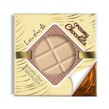 Lovely-Creamy-Chocolate-Bronzer-matowy-bronzer-drogeria-internetowa-puderek.com.pl