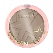 Lovely-Golden-Glow-New-Edition-3-Cool-Brown-matowy-bronzer-drogeria-internetowa-puderek.com.pl