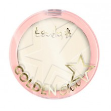 Lovely-Golden-Glow-New-Edition-1-Banana-matowy-bronzer-drogeria-internetowa-puderek.com.pl