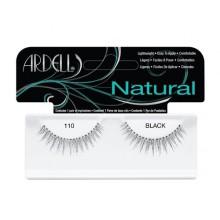 Ardell-Natural-110-Black-sztuczne-rzęsy-pełne-paski-drogeria-internetowa