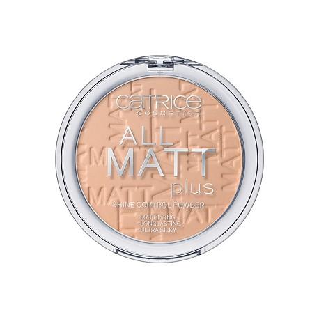 Catrice-All-Matt-Plus-długotrwały-puder-matujący-025-Sand-Beige