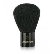 Golden-Rose-Baby-Kabuki-Brush-pędzel-mini-kabuki-pędzle-do-makijażu-drogeria-internetowa-puderek.com.pl