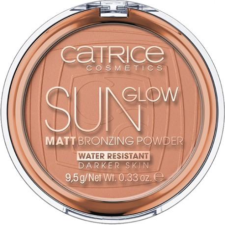 Catrice-Sun-Glow-Matt-Bronzing-Powder-matowy-puder-brązujący-020-drogeria-internetowa-puderek.com.pl