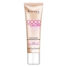 Rimmel-Good-To-Glow-Highlighter-001-Notting-Hill-Glow-rozświetlacz-drogeria-internetowa