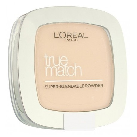 Loreal-True-Match-Powder-Puder-prasowany-W5-Golden-Sand-drogeria-internetowa-puderek.com.pl