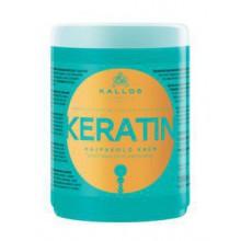 Kallos-Keratin-maska-keratynowa-proteiny-keratyny-1000-ml-drogeria-internetowa-puderek.com.pl