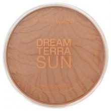 Maybelline-Dream-Terra-Sun-Tiger-puder-brązujący-drogeria-internetowa-puderek.com.pl