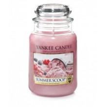 Yankee-Candle-Summer-Scoop-słoik-duży-świeca-zapachowa-drogeria-internetowa-puderek.com.pl