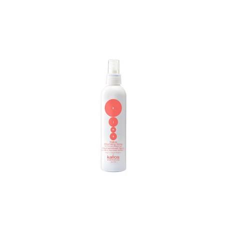 Kallos-Volumizing-Spray-zwiększający-objętość-włosów-200-ml-drogeria-internetowa-puderek.com.pl