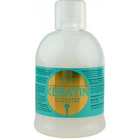 Kallos-Keratin-szampon-keratynowy-1000-ml-drogeria-internetowa-puderek.com.pl