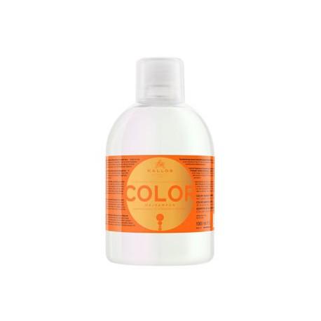 Kallos-Color-szampon-do-włosów-farbowanych-1000-ml-drogeria-internetowa-puderek.com.pl