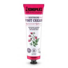 Dr.-Konopka's-Restoring-Foot-Cream-Regenerujący-krem-do-stóp-75-ml-drogeria-internetowa-puderek.com.pl
