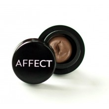 Affect-pomada-do-brwi-Medium-drogeria-internetowa-puderek.com.pl