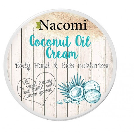 Nacomi-uniwersalny-krem-kokosowy-100-ml