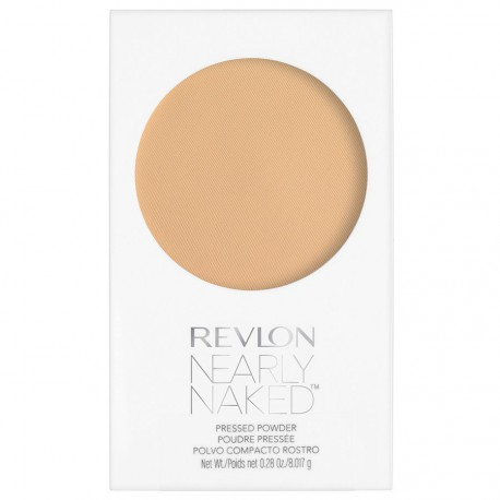 Revlon-Nearly-Naked-puder-prasowany-030-Medium