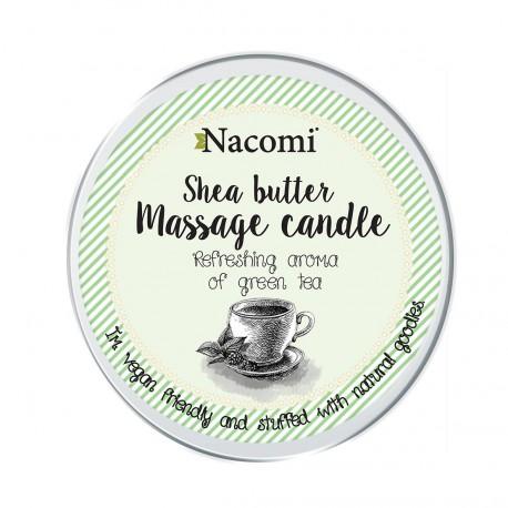 Nacomi-balsam-w-świecy-zielona-herbata-150-ml