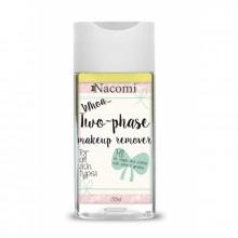 Nacomi-dwufazowy-płyn-do-demakijażu-150-ml