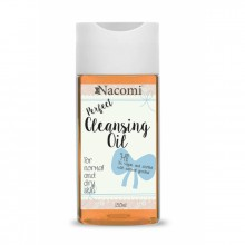 Nacomi-olejek-do-demakijażu-metodą-OCM-dla-cery-normalnej-i-suchej-150-ml