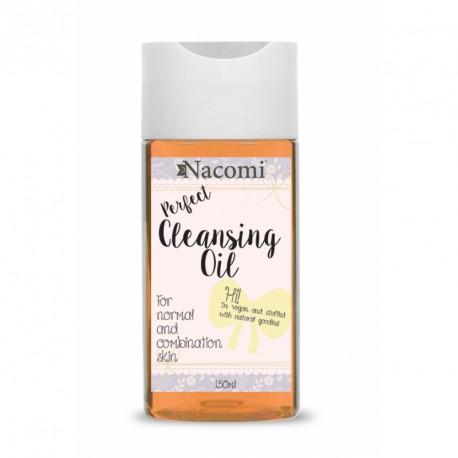 Nacomi-olejek-do-demakijażu-metodą-OCM-dla-cery-tłustej-i-mieszanej-150-ml-drogeria-internetowa