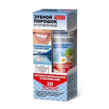Fitokosmetik-proszek-do-zębów-w-formie-pasty-wybielanie-3D-drogeria-internetowa-puderek.com.pl