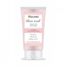 Nacomi-przeciwzmarszczkowy-peeling-do-twarzy-75-ml