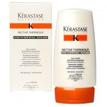 Kerastase-Nutritive-Nectar-Thermique-odżywcze-mleczko-termiczne-150-ml-drogeria-internetowa-puderek.com.pl