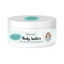 Nacomi-lekkie-masło-do-ciała-dla-kobiet-w-ciąży-100-ml