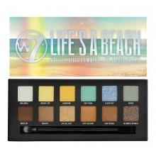 W7-Life's-A-Beach-Metallic-Beach-Shimmers-paleta-cieni-do-powiek-drogeria-internetowa-puderek.com.pl