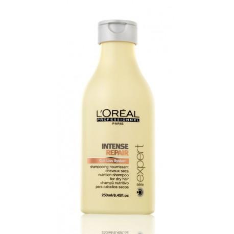 Loreal-Expert-Intense-Repair-szampon-odżywczy-250-ml-drogeria-internetowa-puderek.com.pl