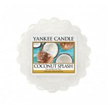 Yankee-Candle-Coconut-Splash-wosk-zapachowy-drogeria-internetowa-puderek.com.pl