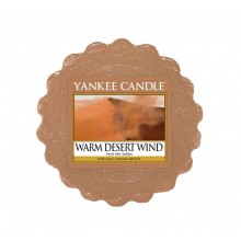 Yankee-Candle-Warm-Desert-Wind-wosk-zapachowy-drogeria-internetowa-puderek.com.pl