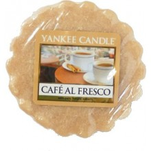 Yankee-Candle-Honey-Cafe-al-fresco-wosk-zapachowy-drogeria-internetowa-puderek.com.pl