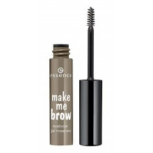Essence-Make-me-brow-03-żelowa-maskara-do-brwi-drogeria-internetowa-puderek.com.pl