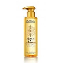 Loreal-Mythic-Oil-szampon-z-olejkiem-arganowym-250-ml-drogeria-internetowa-puderek.com.pl