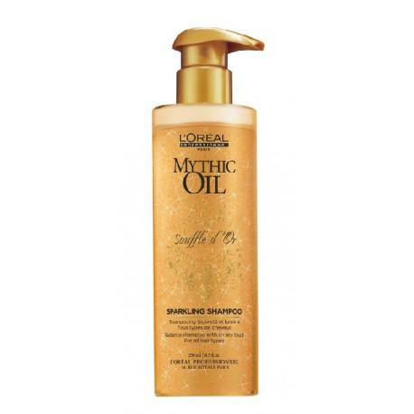 Loreal-Mythic-Oil-Souffle-d'Or-odżywczy-szampon-z-drobinkami-250-ml-drogeria-internetowa-puderek.com.pl