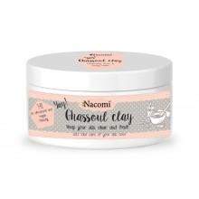 Nacomi-glinka-Ghassoul-oczyszcza-i-wygładza-100-ml-drogeria-internetowa-puderek.com.pl