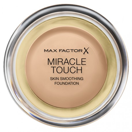 Max-Factor-Miracle-Touch-Skin-Smoothin-Foundation-70-Natural-Podkład-w-kompakcie-drogeria-internetowa-puderek.com.pl