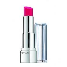 Revlon-Ultra-HD-Lipstick-820-Petunia-nawilżająca-pomadka-do-ust-drogeria-internetowa