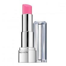 Revlon Ultra HD Lipstick - 850 Iris - nawilżająca pomadka do ust