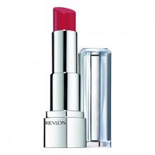 Revlon-Ultra-HD-Lipstick-890-Dahlia-nawilżająca-pomadka-do-ust-drogeria-internetowa