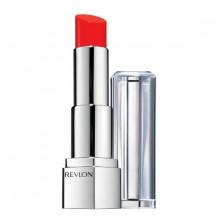 Revlon-Ultra-HD-Lipstick-895-Poppy-nawilżająca-pomadka-do-ust-drogeria-internetowa