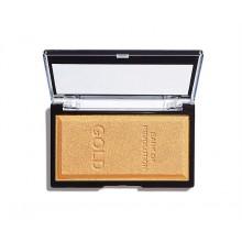 Makeup-Revolution-Ingot-Highlighter-Gold-rozświetlacz-drogeria-internetowa-puderek.com.pl