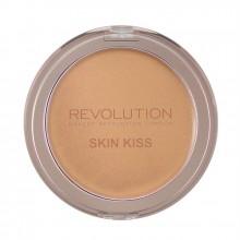 Makeup-Revolution-Skin-Kiss-Cream-Bronze-Glow-Bronze-Kiss-rozświetlacz-drogeria-internetowa-puderek.com.pl