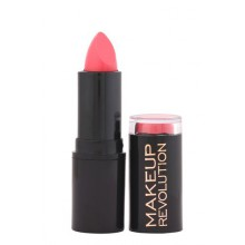Makeup Revolution Beloved Amazing Lipstick szminka
