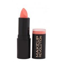 Makeup Revolution Bliss Amazing Lipstick szminka